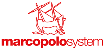 Marco Polo Systems