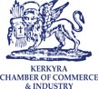 Kerkyra Chamber of Commerce and Industry