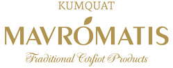 Mavromatis KumQuat Products