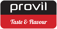 Provil - Taste and Food